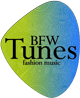 BFWTunes - International Fashion Music Portal